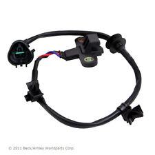 Beck/Arnley 180-0540 Crank Position Sensor