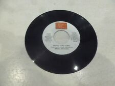 ANGEL DOULAS - Shake that thing - 2000 Jamaican wide centre Vinyl Single
