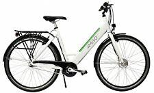 ? Amigo E-Line 28 zoll E-Bike Fahrrad 53 cm Damen Elektrofahrrad City Bike?