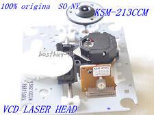 Original Sony (New) KSM213CCM Optical Lens Mechanism KSS-213C for Denon