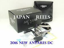 NEW SHIMANO 16 ANTARES DC RIGHT HANDLE (5.6:1) BAITCASTING REEL *FAST DELIVERY*