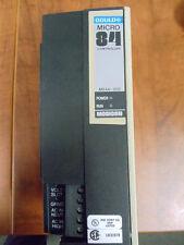 HONEYWELL CONTROLLER 64BIT 84/32 MICRO 84