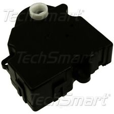 Techsmart HVAC Air Inlet Door Actuator fits 1999-2000 Pontiac Montana  ST