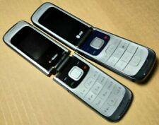 Móviles y smartphones Nokia 2720