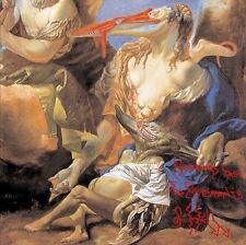 Killing Joke - Hosannas From The Basement Of Hell [New CD] UK - Import