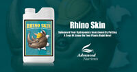 Advanced Nutrition Rhino Skin l Potassium Silicate l 250ml l 1L l 4L