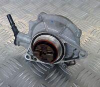 Brake Vacuum Pump N12 Petrol Engine 7570813 - MINI Petrol One Cooper R55 R56 R57