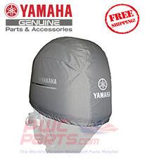 YAMAHA Outboard Motor Cover F75 F80 F90 F100 F115 F115B MAR-MTRCV-11-50