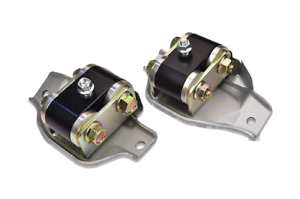 IAG Performance Race Series Engine Mount Kit for Subaru WRX / STI / FXT / LGT