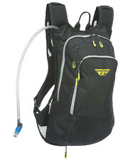 New Fly Racing XC100 3 Liter Motorcycle Dirtbike ATV SxS Hydro Hydration Pack