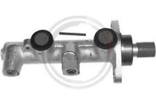 Hauptbremszylinder für Bremsanlage Vorderachse A.B.S. 1735