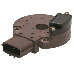 Tridon Crank Angle Sensor TCAS21 fits Ford Courier 2.6 4x4 (PH), 2.6 i (PC), ...