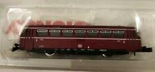 Arnold N-2910 Diesel Auto (Schienenbus) VT 98 OVP come nuovo very beautiful!