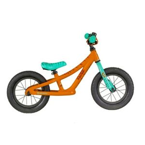 Bicicletta da bambino Bike Scott Voltage Walker