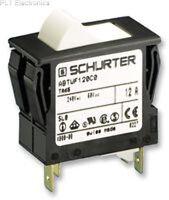 SMD Taster SCHURTER SMS 1241.1613.23 Push Button Switches