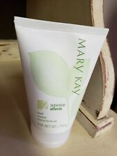 Mary Kay DISCONTINUED Botanical Effects Mask, Formula 2 for Normal Skin, NIB