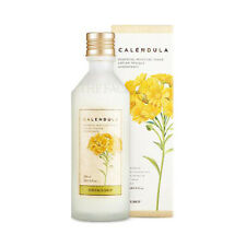 [THE FACE SHOP] Calendula Essential Moisture Toner - 150ml