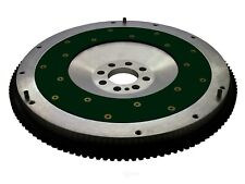 Clutch Flywheel Fidanza 143991