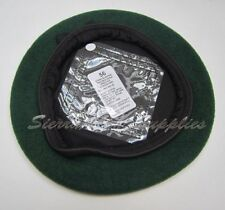 Cappelli da uomo verde Kangol