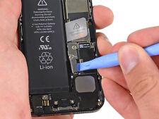 iPhone 5 / 5c / 5s Reparatur Akkutausch Service Akku Tausch