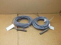 E57LAL8T111 Eaton Cutler Hammer Proximity Sensor Switch