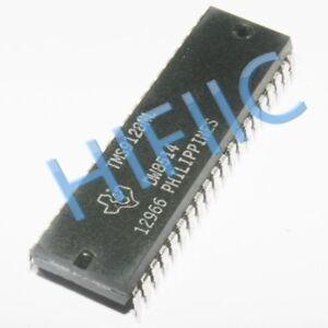 1PCS TMS9128NL DIP40 IC