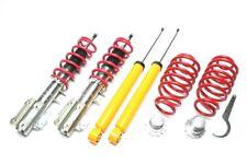 Kit combine filete pour Opel Astra J type P-J a partir de 2012, et Astra J GTC