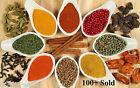 100% Pure Ceylon Spices-Black Pepper,Cinnamon,Cloves,Mustard,Chilli,Curry Powder