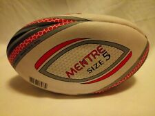 New listing Canterbury Mentre Size 5 Rugby Ball
