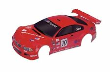 Imex 2007 BMW M3 Body Shell Red Part # IMX15161 FREE US SHIPPING