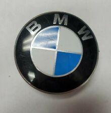 GENUINE BMW  WHEEL CENTER CAP 36136783536