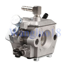 For Stihl 028 028AV 028SUPER Tillotson HU-40D Chainsaw Carburetor carb