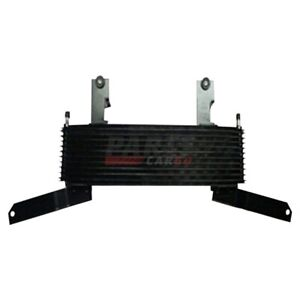 NEW OIL COOLER FITS 2005-2007 FORD F-350 F-250 SUPER DUTY 5C3Z7A095AC