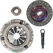 Clutch Kit-OE Plus Rhinopac 08-043 fits 00-06 Honda Insight 1.0L-L3