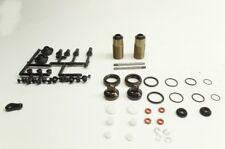 Kyosho 1:10 2WD Buggy Ultima RB6.6 W5303GM Stoßdämpfer Kpl. Set Vorn KB6®