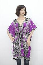 3bdc229a46d Plus Size Bohemian Dresses for Women