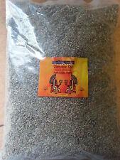 PREMIUM WILDCRAFTED DAMIANA HERB TEA. 500 gram pack.