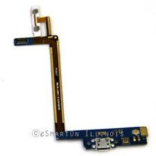 LG G2X PCB Ribbon Circuit Cord Connection Charging Port Flex Cable For T-Mobile