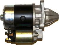 ORIGINAL MITSUBISHI Anlasser M3T 30286 Kia Mazda 323 626 929 M3T30286 Starter