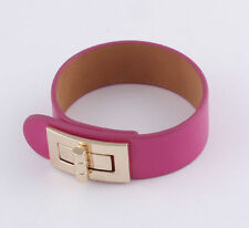 Modeschmuck-Armbänder im Armreif-Stil aus Metall-Legierung ohne Stein