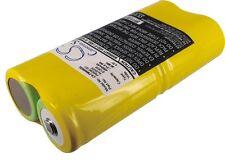 UK Battery for Fluke Scopemeter 90B AS30006 B10858 4.8V RoHS