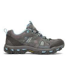 New Peter Storm Women's Arnside Vent Walking Shoes