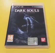 Dark Souls Prepare To Die Edition GIOCO PS3 VERSIONE ITALIANA
