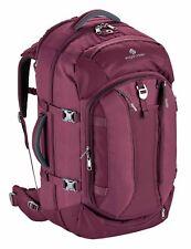 New Eagle Creek Backpack 65L Women