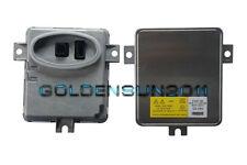 2x Xenon Ballasts HID Headlight Igniter Control Module For Volvo S80 2007-2015