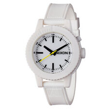 Nixon Women's Quartz Watch A287100-00