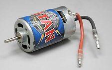 Traxxas 3975 Titan 550 Size Motor 21T 14 Volts 1/10 E-Maxx Brushed