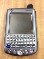 Palm Tungsten W i710 With Stylus - Great Condition.