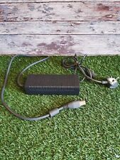 Original Xbox 360 Console Power Supply AC Adapter Power Charger Pack Brick 203w