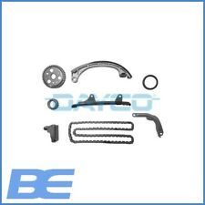 Fits Toyota TIMING CHAIN KIT OEM Genuine Heavy Duty Dayco 1350623010 KTC1006